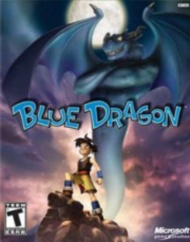 Blue Dragon Cheap