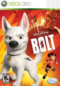 Bolt Cheap