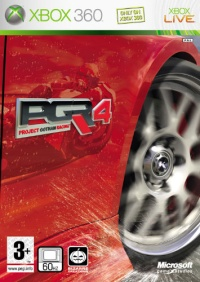 Gotham Racing Cheap