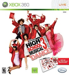 High School Musical Cheap