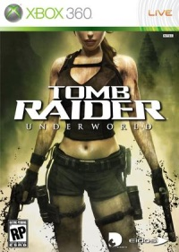 Tomb Raider Cheap