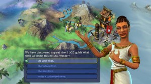 civilization revolution xbox 360 game