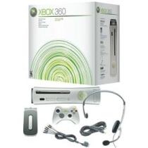 Cheap Xbox 360 Consoles