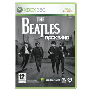 beatles_rock_band_xbox_360