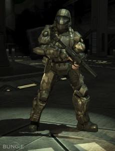Halo-3-ODST-Rookie