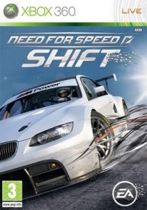 Racing | Cheap Xbox 360 Games