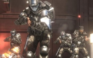 halo-3-odst-elite-soldiers